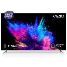 """VIZIO P-Series Quantum 65"""" Class 4K HDR Smart TV"""