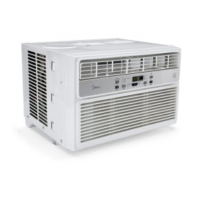Arctic King5,000 BTU Window Air Conditioner