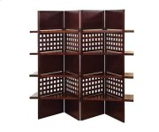 Trudy II Room Divider Product Image