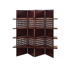 Trudy II Room Divider