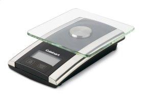 WeighMate Digital Kitchen Scale