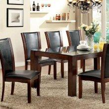 Astoria I Dining Table