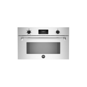30 Convection Speed Oven Stainless Steel -