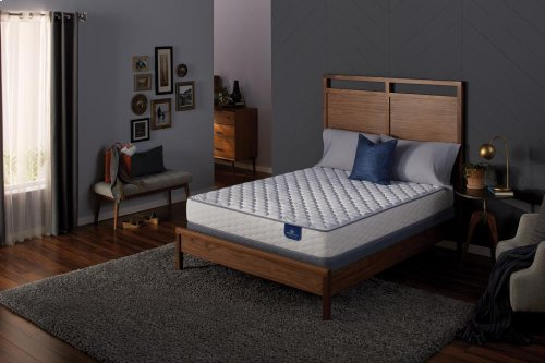 Perfect Sleeper - Select - Farmdale - Tight Top - Firm - Twin XL