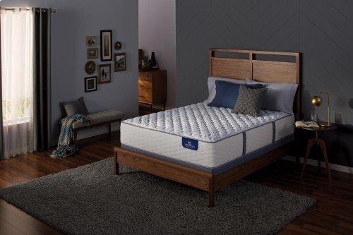 Perfect Sleeper - Elite - Trelleburg - Tight Top - Extra Firm - Full