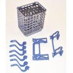 WhirlpoolDishwasher Silverware Basket Extension Kit