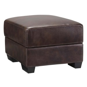 Ashley FurnitureSIGNATURE DESIGN BY ASHLEOttoman