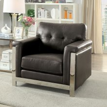 Nanette Chair