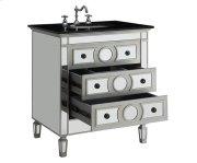 Gaviya Sink Cabinet Product Image