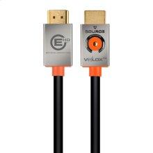TARGA 1 Module Ultra HD Cables (2 Meters)