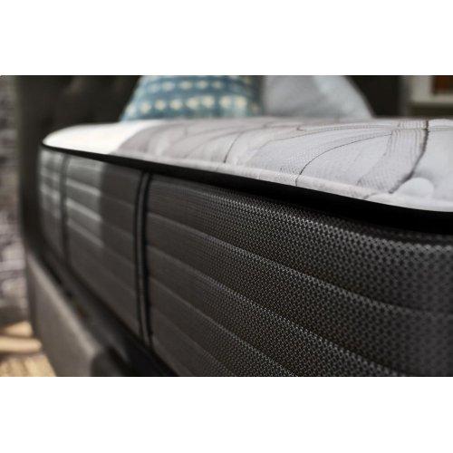 Response - Premium Collection - Exuberant - Plush - Twin XL