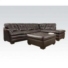 Edwina Sectional Sofa