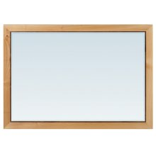 DUET Addison Rectangular Mirror