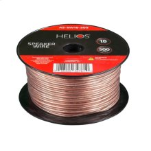 16-Gauge Speaker Wire - 500 Ft