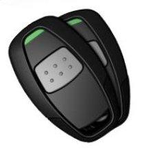 AviStart 4113 One-Button Remote Start System