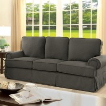 Badalona I Sofa
