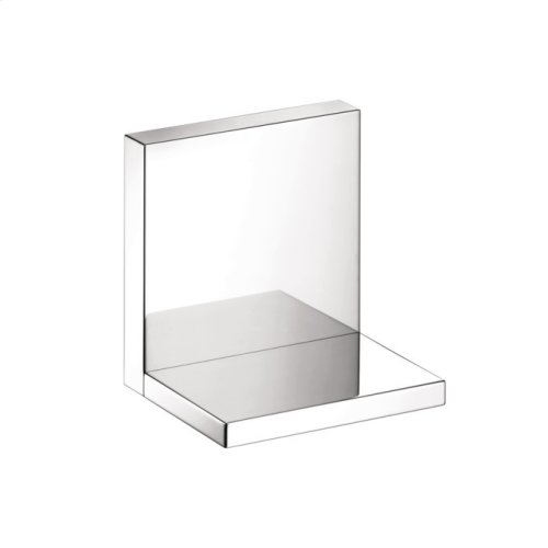 Chrome Shelf 120/120