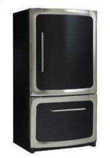"""36"""" Refrigerator"""
