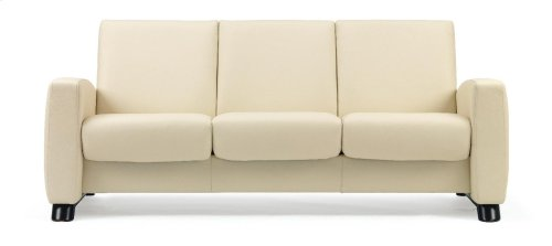 Stressless Arion Sofa Low-back