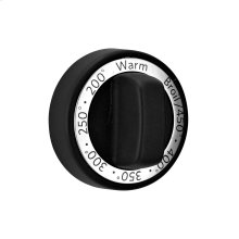 TEMPERATURE Knob for Countertop Oven (Fits model KCO111) Other