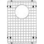 BlancoStainless Steel Sink Grid - 516366