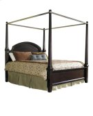 Bayside Canopy HB 6/6 Product Image
