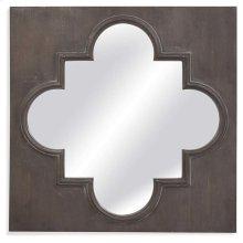 Boden Wall Mirror