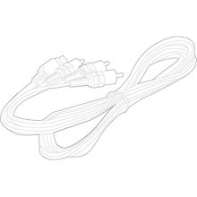 Component Cable