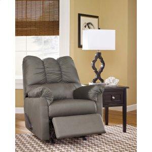 Ashley FurnitureSIGNATURE DESIGN BY ASHLERocker Recliner