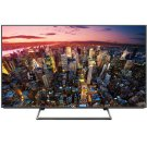 "Panasonic 65"" Class (64.5"" Diag.) Pro 4K Ultra HD Smart TV 240hz-CX850 Series- TC-65CX850U Product Image"