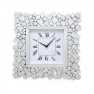 Lottie Wall Clock Product Image