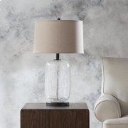 Delaney Table Lamp Product Image