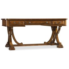 Home Office Tynecastle Writing Desk
