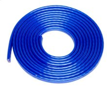 16 Gauge Speaker Wire 50 Blue