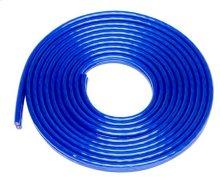 16 Gauge Speaker Wire 50 Blue