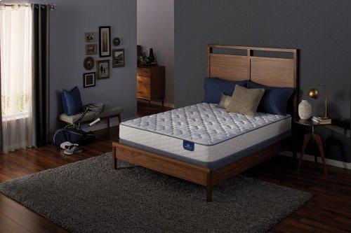 Perfect Sleeper - Select - Burrstone - Tight Top - Firm - Twin