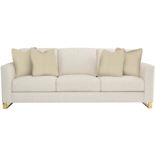 Perkins Sofa