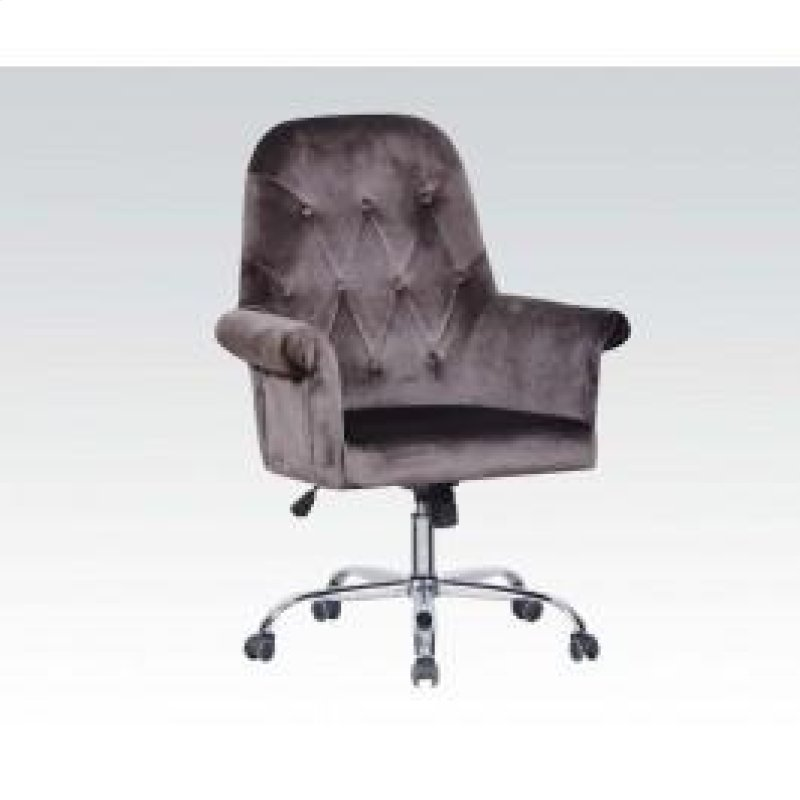 92292 In By Acme Furniture Inc North Myrtle Beach Sc 17c Ktt Office Chair