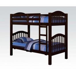 Heartland Esp. T/t Bunk Bed