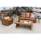 Amsterdam Recliner Armchair Product Image