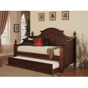 TRUNDLE FOR 11850 Product Image