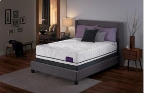 iComfort - Savant III - Cushion Firm - Split Cal King