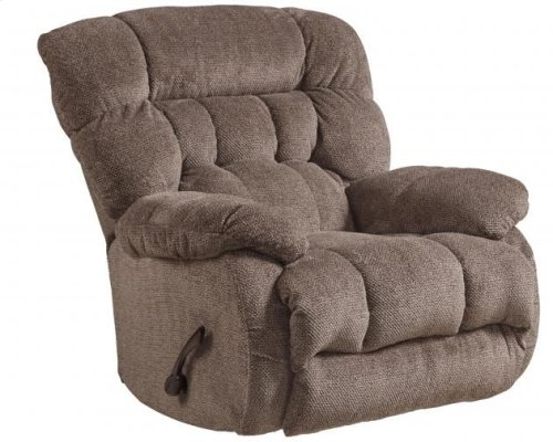 4765 Daly Swivel Recliners (Chateau)