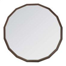Deidre Wall Mirror