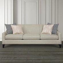 Lauren Studio Sofa