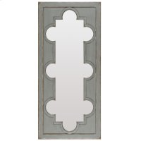 Accents Ciao Bella Floor Mirror Product Image