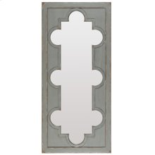 Accents Ciao Bella Floor Mirror