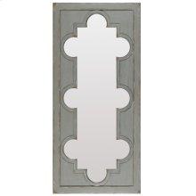 Accents Ciao Bella Floor Mirror