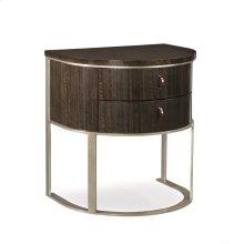 Moderne Nightstand
