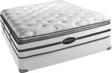 Beautyrest - Classic - Ellie - Plush Firm - Pillow Top - Queen